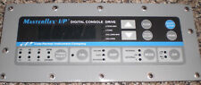 Masterflex I/P Digital Console Drive-Control Panel ONLY-DIscountined HV-77420-00