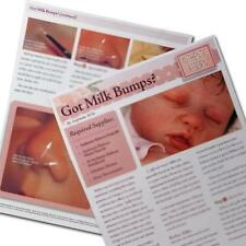 GoT MiLk BuMpS TuToRiAL ~ REBORN DOLL SUPPLIES