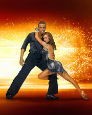 Dancing with the Stars [Cast] (41496) 8x10 Photo