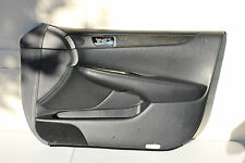 2002-2006 LEXUS ES300 ES330 OEM INTERIOR FRONT RIGHT PASSENGER SIDE DOOR PANEL R