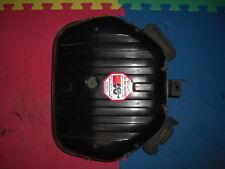 Air box GSXR600 GSXR 600 GSXR750 GSXR 750 04 05
