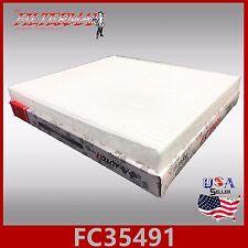 FC35491 CAF1764 24873 TOYOTA CABIN AIR FILTER COROLLA 02-08 & MATRIX 03-08 1.8L