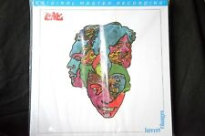 Love Arthur Lee Forever Changes Audiophile 2 x 45LP MFSL Numbered New + Sealed