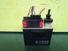 CITROEN C4 PICASSO MK1 (2006-11) 1.6 DIESEL COOLING FAN CONTROL RELAY 9652021180