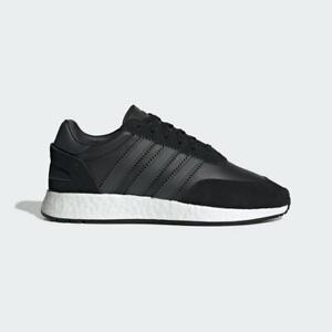 adidas I 5923 Running & Jogging Sneakers for Men for Sale ...
