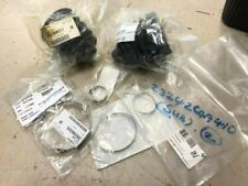 Subaru GC8 Impreza WRX Front CV Joint Boot Kit
