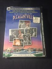Pleasantville (Dvd, 1999) *Oop! *New *Pls Read! (C1)
