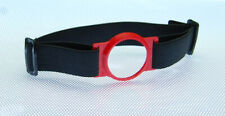 FREESTYLE LIBRE Sensore Flessibile Fascia da braccio/supporto protegge il vostro Sensore Diversi Colori
