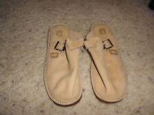 PUR Women's Euro Shoe Tan Size 7