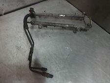 Mitsubishi Challenger /shogun sport 3.0 V6 1996-2008 Fuel rail