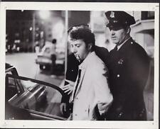 Dustin Hoffman Lenny 1974 original movie photo 30360
