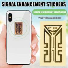 Handy Signal Verbesserung Aolokom Enhancement Antenne Booster Aufkleber