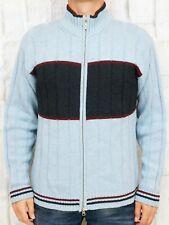 GANT ♫ Herren Strickjacke Pullover Gr. L Oberteil