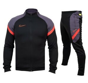 Nike Dri-FIT Academy Men's Tracksuit, New Collection. NEW with tags!