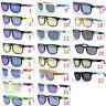 UV400 Sunglasses Unisex Sonnenbrille Sport Radfahren Strand Urlaub Herren Damen