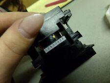 Camera Lens Assembly w/ Bracket 58500434 *Free Shipping*