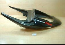 Honda CBR600RR CBR 600 PC37 Heckbürzel bw02