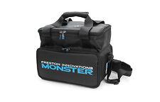 Preston Innovations Monster Feeder Case P0130008 NEW