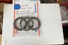 Moyo Progressive Cavity Pump Ring Gear