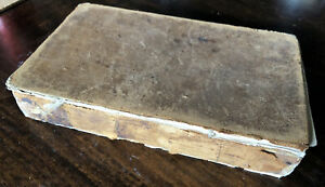 The Ancient History of The Egyptians, Carthaginians, etc. CHARLES ROLLIN, 1843