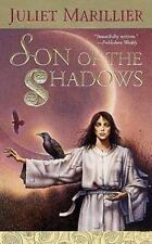 The Sevenwaters Trilogy: Son of the Shadows 2 by Juliet Marillier (2002,...