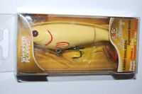 "river2sea bass topwater larry dahlberg whopper plopper 90 bone 3 1/2"" .4oz"