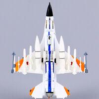 1/200 AVION DE L'ARMÉE JAPONAISE /MODÈLE AIR PLANE XF-2A 63-0002 RARE COLLETION
