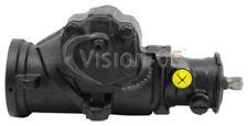 Steering Gear fits 1988-1995 GMC C1500,C2500,K1500,K2500 C2500,K2500 C1500 Subur