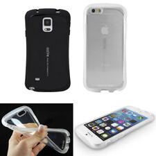 Attire Bumper Case for Apple iPhone XS Max / XR XS X / 8 8 Plus 7 7 Plus 6 6s 5s