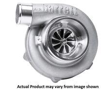 Garrett GTX2860R Gen II Ball Bearing Billet Turbo 5 Bolt T25 .64 AR 856800-5003S