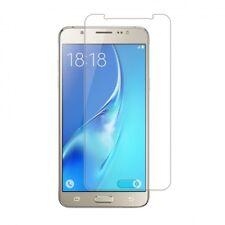 Protectores de pantalla Para Samsung Galaxy J5 para teléfonos móviles y PDAs Samsung