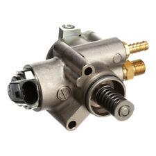 Direct Injection High Pressure Fuel Pump Delphi HM10012