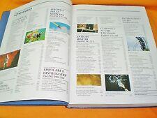 come fanno ? selezione del reader's digest 1991 illustrato a colori in 8°