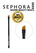 Sephora Make up brush Professionnel Angled liner 15 Limited *** 100% ORIGINAL