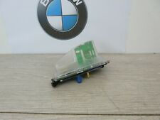 BMW 3 Series E90 E92 Roof Antenna Aerial Shark Fin GPS Radio Tel 6929345