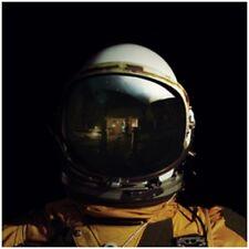 Falling in Reverse - Coming Home - New CD Album - Pre Order - 7/4