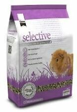 Science Selective Guinea Pig Dry Food Mix With Dandelion 1.5kg
