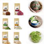 100G Pur Bio Thé Vert Poudre Matcha Green Tea Powder Organique Masque Nature SS