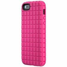 Speck Pixelskin Case iPhone 5 5s SE Raspberry Pink