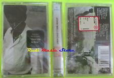 MC JOHN COUGAR MELLENCAMP Omonimo Same SIGILLATA SEALED 1998 cd lp dvd vhs