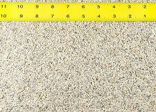 1 Quart  Coarse Sand For Succulent, Bonsai Tree & Carnivorous Plant Soil Mix