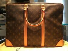 Louis Vuitton Medium Bags for Men