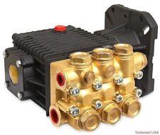 Mi T M Pressure Washer Pump Replacement Direct Drive 3 0350 30350 Gp Ez4040