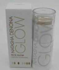 NATASHA DENONA GLOW Face Glow Cream Shimmer - 02 Medium