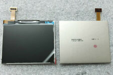 LCD Display Screen for Nokia 200 201 205 210 302 C3 C3-00 E5 E5-00 X2-01 Repair