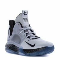 Nike Kevin Durant KD Trey 5 VII Men's Basketball Shoes AT1200