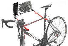 Bike Storage Rack Wall Mounted Bicycle Hanger Hook