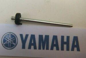 YAMAHA DIVERSION XJ 600 N XJ600 CARB CARBURETTOR NEEDLE JET 4BC14 1996 - 2002