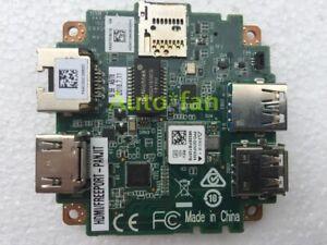 1 PCS ECS LIVA-PB02CFMB N4100/EMMC32GB/4G Mini-ITX Main Board Tested