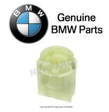 OES Genuine Bulb Socket 5 Series 8 3 7 Sedan For BMW 525i E60 540i E39 325i E90